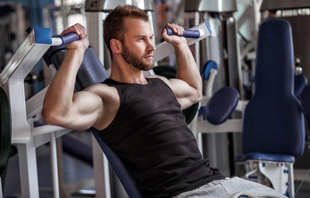 Alle WAARHEID over testosteronundecanoaat