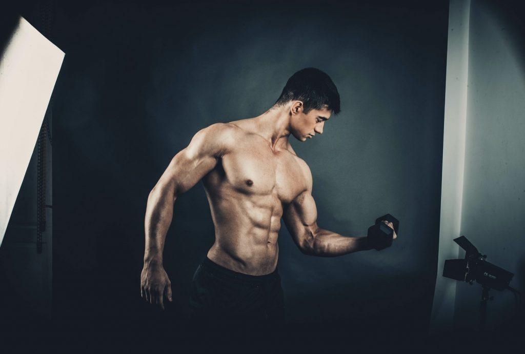 Conclusie over testosteronundecanoaatcycli