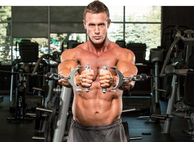 Hoe Testosteron Undecanoate of andere injecteerbare steroïden