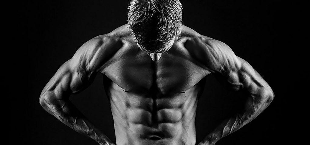 Hoeveel kost testosteronundecanoaat