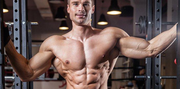 Testosteron Undecanoate in combinatie met andere steroïden