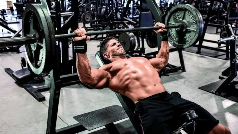 Wat is de injecteerbare cycluslengte van testosteronundecanoaat