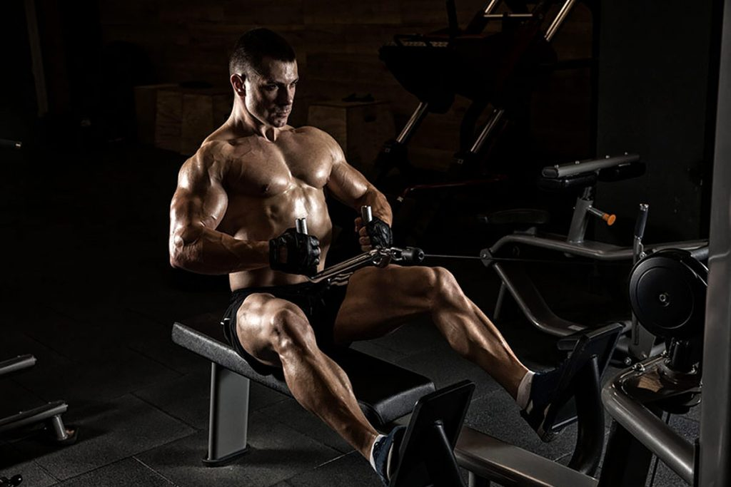 veilig gebruik van testosteronundecanoaat